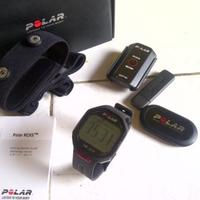 original-jam-polar-rcx5-gps--hr