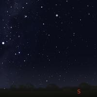 rasi-bintang-yang-bisa-jadi-penunjuk-arah-pas-kita-tersesat