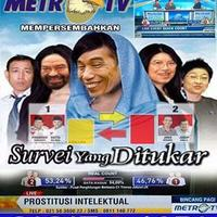 belum-diputuskan-menang-iklan-kemenangan-jokowi-jk-muncul-di-media-massa