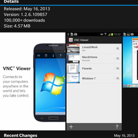official-lounge-blackberry-z3--read-page-one-first