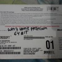 windows-7-home-premium-64-bit