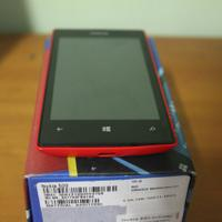 wts-nokia-lumia-520-red--the-cheap-windows-phone-with-great-spesification