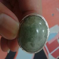 jual-batu-garut-hijau-cincau-sungai-dareh-dan-king-sapphire-mulus