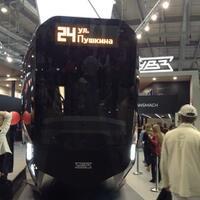 r1-trem-tercanggih-dan-futuristik-dari-russia-full-picvideo