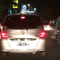 hofos-honda-freed-owner-indonesia---part-1