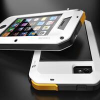 wtb-lunatik-taktik-extreme-iphone-4---bandung