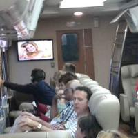 mengenal-kereta-wisata-pt-kai