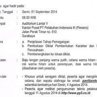 lowongan-pt-pelabuhan-indonesia-pelindo-iii