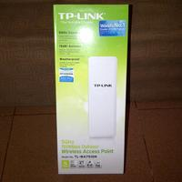 sell-tp---link-150-mbps-wireless-n-accesspoint-outdoor-5-ghz--tl-wa7510n