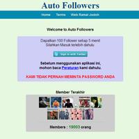 jual-jasa-pembuatan-web-auto-follow-twitter--admin-panel-dan-pembuatan-auto-tweet