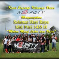 m2unity-komunitas-pengguna-mazda2-di-indonesia----part-1