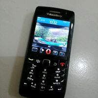 jual-blackberry-pearl-3g-black-mulus
