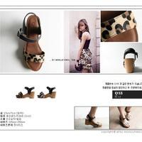 korean-bag-from-heaven-bag-colection