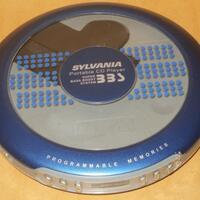 jual-disc-man-sylvania-vg