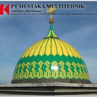kontraktor-kubah-masjid-kubah-dekoratif-kubah-panel-dll