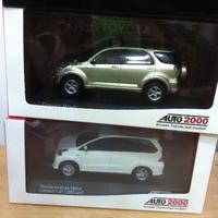wts-die-cast-toyota-rush--toyota-avanza-limited