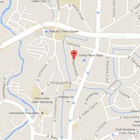 halal-bihalal--silaturahim-entrepreneur-club-bandung-minggu-10-agustus-2014