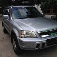 honda-crv-2001-silver-matic-muraaaaah