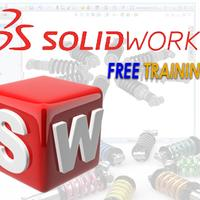 training-solidworks-gratis