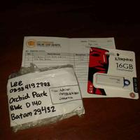 rotipanggang-online-shop-fjb-feedback--testimonials