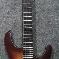 jual-ibanez-s-series-420-made-in-indonesia