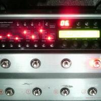 tc-electronic-nova-system