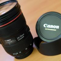lensa-canon-ef-24-70mm-f-28l-ii-usm