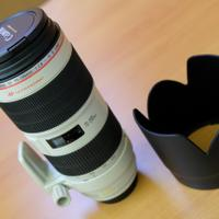 canon-ef-70-200mm-f-28l-is-ii-usm