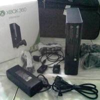 x-box-360-250gb--2-stick
