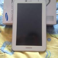 samsung-galaxy-tab-2-70-p3100-white
