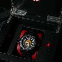 jam-harley-owners-group-limited-edition