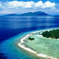 ajakan-trip-bareng-karimun-jawa-13-16-september