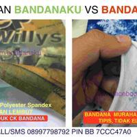 bandanaku-multifungsi-buff-bahan-spandex-bahan-tebal-dan-elastis