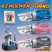 ez-hoover-turbo--car