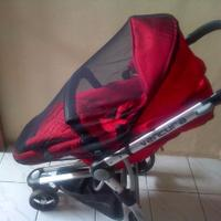 stroller-baby-gio-ventura