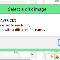 ihackintosh-amd-based-only