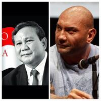 inilah-persamaan-karakter-avenger-dan-politikus-indonesia