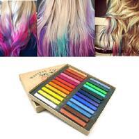 hairchalk-masters-pastel-ready-stok--kualitas-terbaik