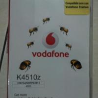 modem-vodafone-k4510z-bandung