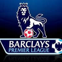 lengkap-banget-gan-hasil-lengkap-premier-league-pekan-1
