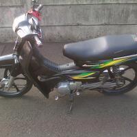 dijual-murah-motor-honda-legenda-2