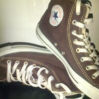 sepatu-converse-all-star-original-100