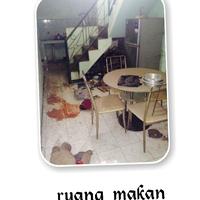 jual-rumah-2-lantai