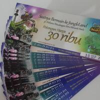 voucher-potongan-harga-tiket-jungleland