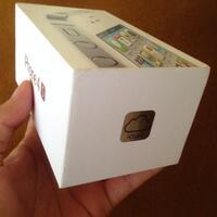 iphone-4s-32-gb