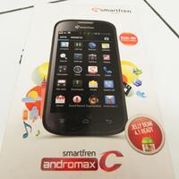 smartfren-andromax-c-fullset