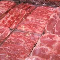 daging-manusia-murah--gan