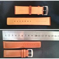 original-citizen-military-leather-strap-22mm--seiko-z-20-diver-strap