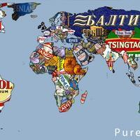 bagaimana-kalau-pemetaan-tiap-negara-dalam-logo-bir