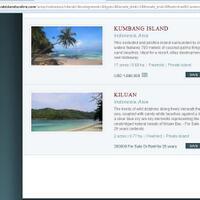 heboh-dua-pulau-di-indonesia-ditawarkan-dijual-di-situs-online